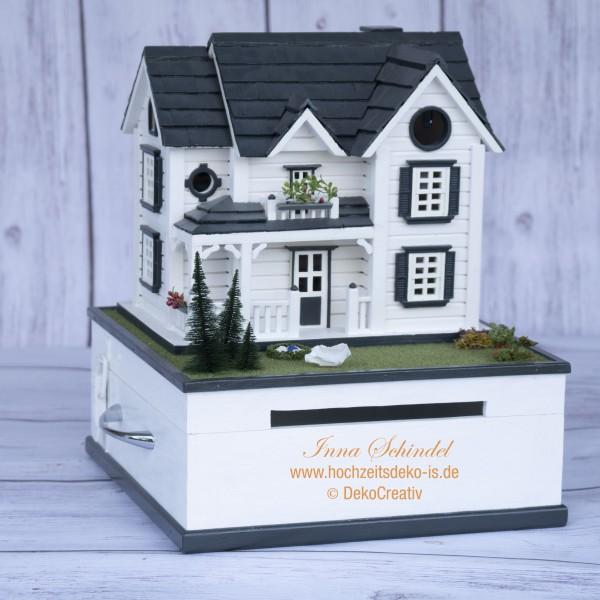 Geschenke_Box_Haus